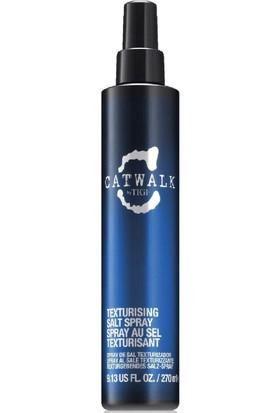Tigi CatwalkTexturising Salt Spray Deniz Tuzu Spreyi 270 ml