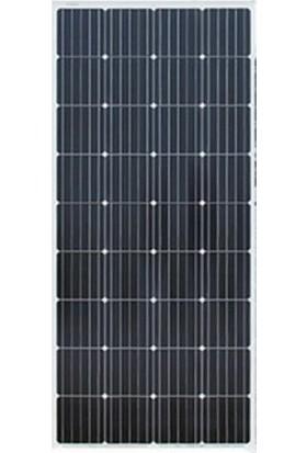 Lexron Güneş Paneli Monokristal 190 W