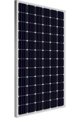 Lexron Güneş Paneli Monokristal 320 W