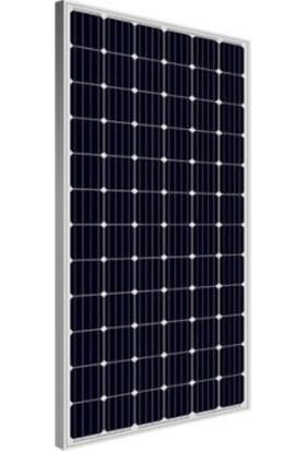 Lexron Güneş Paneli Monokristal 325 W