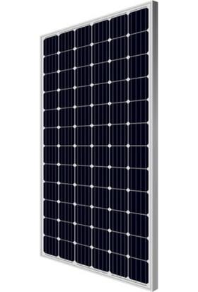 Lexron Güneş Paneli Monokristal 395 W