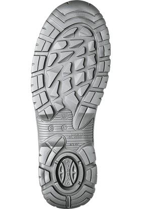 U power Simple S3 Src İş Ayakkabısı No: 39