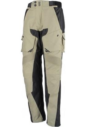 Oj Desert Extreme Pantalon Mud -M