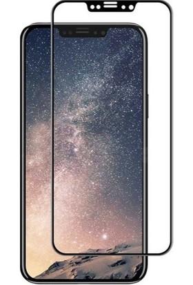 CoverZone Realme 6 Pro Tempered Ekran Koruyucu Cam