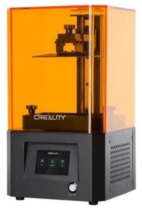 Creality 3D LD-002R Reçine 3D Yazıcı