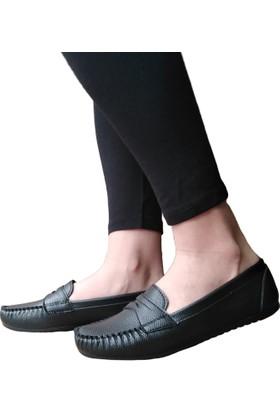 Faafshoes Kadın Ayakkabı