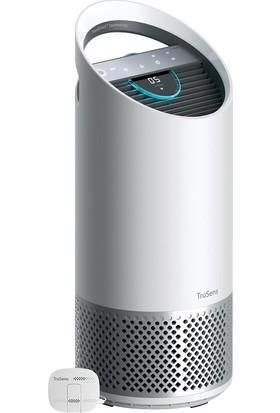 Leıtz Z-2000 Hava Temizleme Makinesi