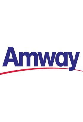 Amway Diş Fırçası + Diş Macunu 150 ml