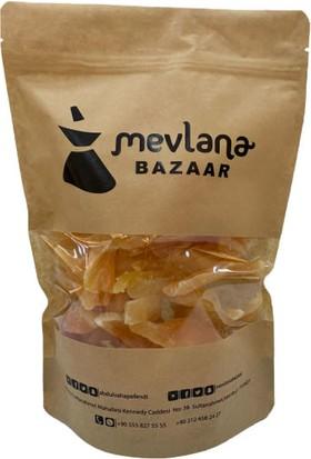 Mevlana Bazaar Kuru Mango 1 kg