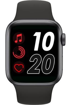 T500 Akıllı Saat
