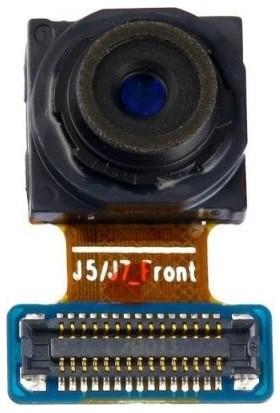 Ekranbaroni Samsung Galaxy J500 J5 2015 Ön Kamera Flex