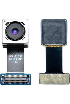 Ekranbaroni Samsung Galaxy J700 J7 2015 Arka Kamera Flex