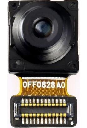 Ekranbaroni Huawei P10 Ön Kamera Filmi
