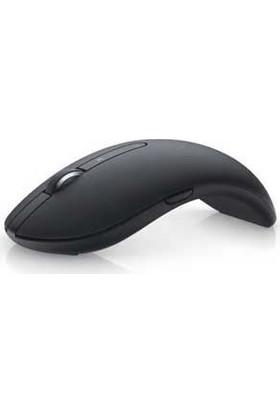 Dell WM527 Premier Wireless Mouse 570-AAPS