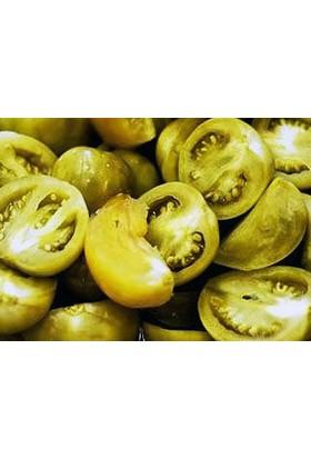 Turşu Market Hakiki Çubuk Turşusu 1 lt Yeşil Domates