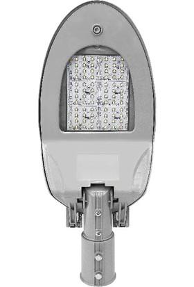 Phonex LED Sokak Lambası Yeşil 100 W