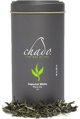 Chado İmperial White 50 gr