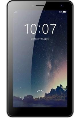 """Concord C-779 Range S 7"""" 16GB IPS Tablet"""