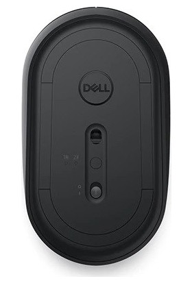 Dell MS3320W Wireless Mouse Siyah 570-ABHK