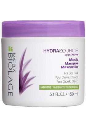 Matrix Biolage Biolage Hydrasource Maske 150 ml