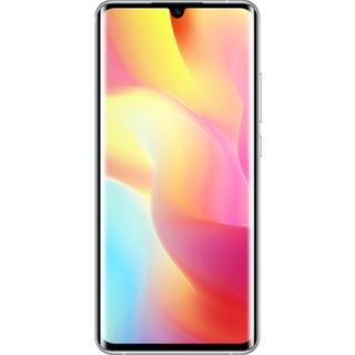 Xiaomi Mi Note 10 Lite 128 GB (Xiaomi Türkiye Garantili)