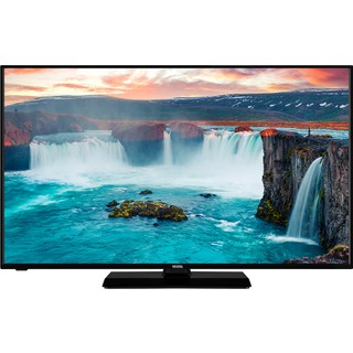 "Vestel 49F9500 49"" 123 Ekran Uydu Alıcı Full HD Smart LED TV"