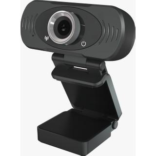 Everest SC-HD03 1080P Full HD USB PC Kamera