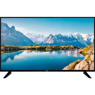 Vestel 50U9401 50'' 126 Ekran Uydu Alıcılı 4K Ultra HD Smart LED Tv