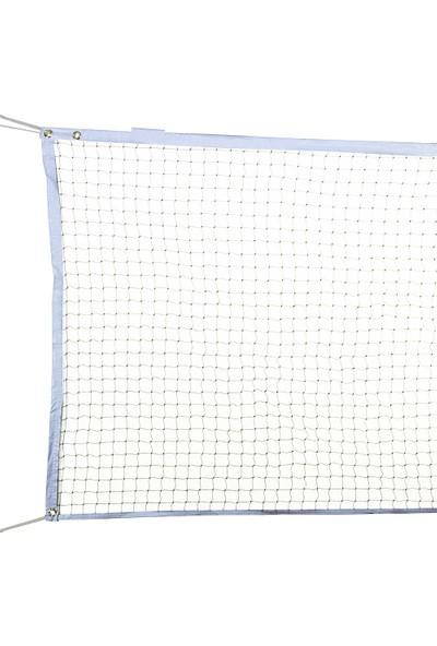 Povit Badminton Filesi