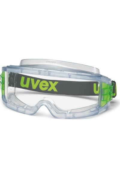Uvex 9301.714 Ultravi̇si̇on Goggle Gözlük