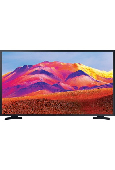Samsung 40T5300 40'' 101 Ekran Uydu Alıcılı Full HD Smart LED TV
