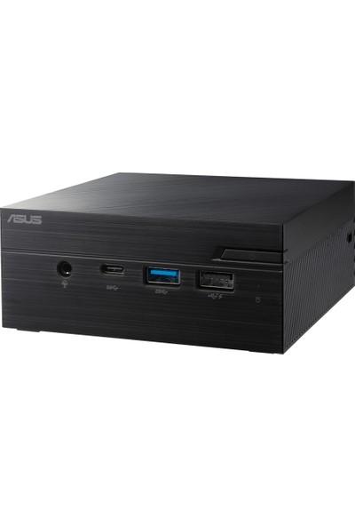 Asus PN40-BC454ZV Intel Celeron N4000 4GB 64GB SSD Windows 10 Pro Mini PC