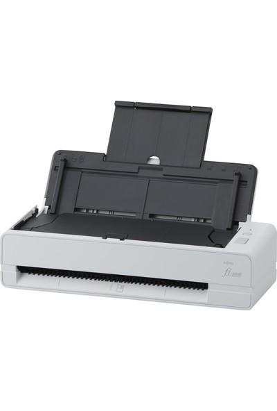 Fujitsu Fi-800R A4 Döküman Tarayıcı