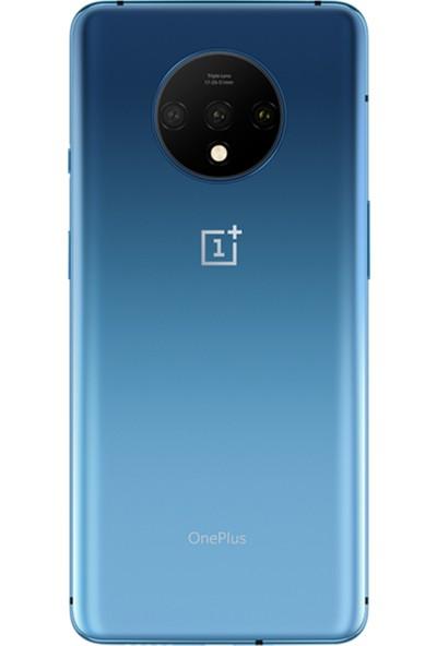 Oneplus 7T 128 GB (Oneplus Türkiye Garantili)