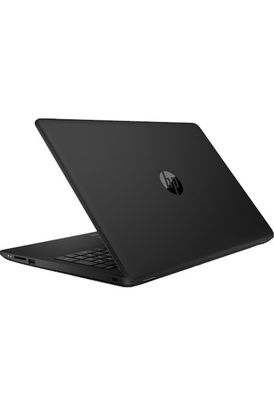 "HP 15-RB009NT AMD A6 9220 4GB 128GB SSD Windows 10 Home 15.6"" Taşınabilir Bilgisayar 7GP88EA"