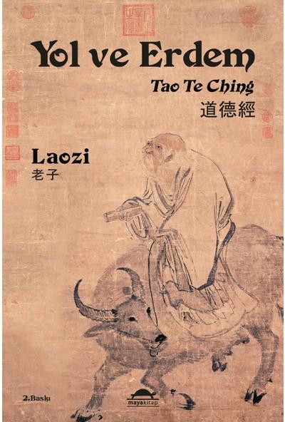 Yol Ve Erdem - Laozi
