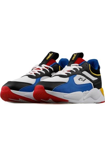 Jump 24770C Erkek Günlük Spor Ayakkabı