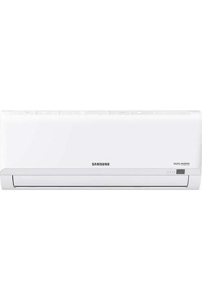 Samsung AR5000H AR12TXHQBWK/SK A++ 12000 BTU Duvar Tipi Inverter Klima