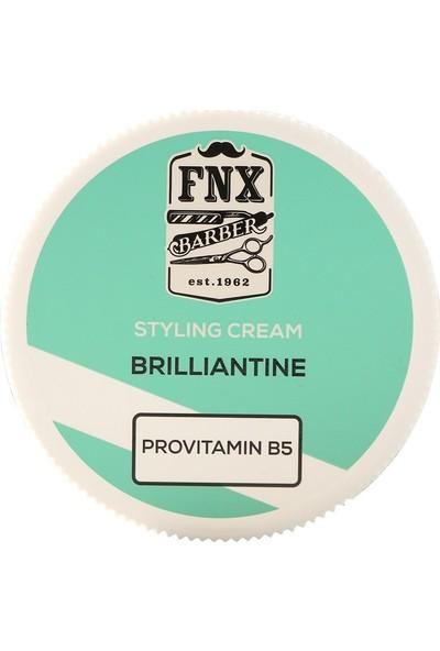 Fonex Barber Briyantin 175 ml Provıtamın B5