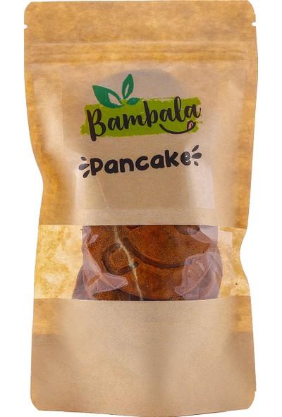 Bambala Pancake 125 gr