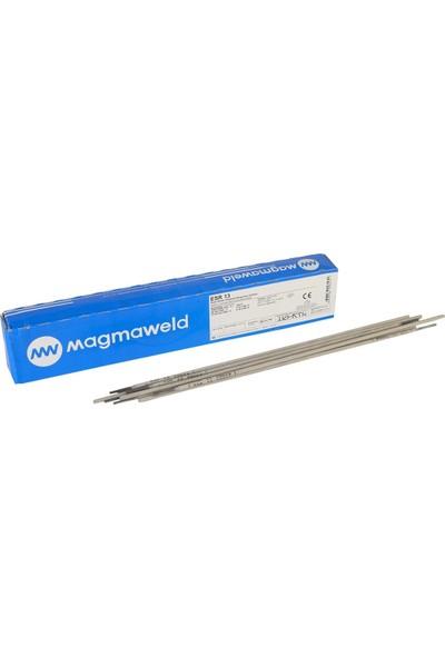 Magmaweld Oerlikon Esr 13 Rutil Elektrod 2,5 x 350 mm