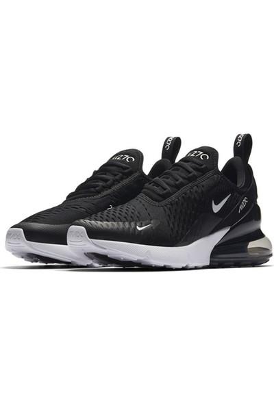 Nike Airmax 270 AH6789-001 Günlük Spor Ayakkabı