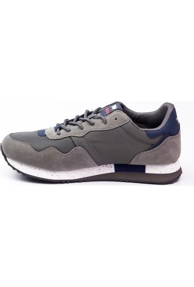 Jump 24674C Erkek Günlük Spor Ayakkabı