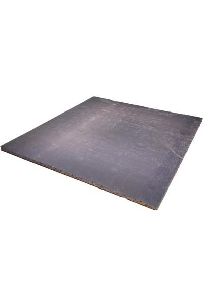 Center Acoustic Duvar Ses Yalıtım Süngeri Bariyerli 150 Dns 2,3 x 100 x 100 cm