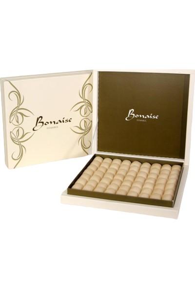 Bonaise Badem Ezmesi 750 gr