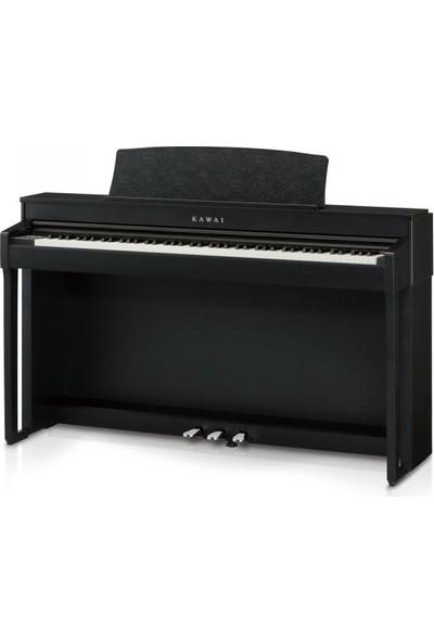 Kawaı Cn39B Siyah Dijital Piyano