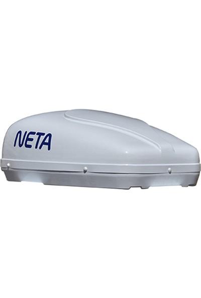 Neta MBA28 Mobil Araç Karavan Uydu Anten