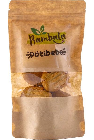Bambala Pötibebe 125 gr