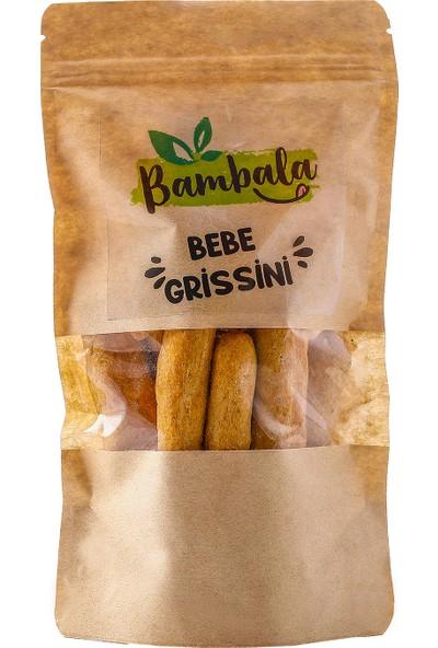 Bambala Grissini 125 gr