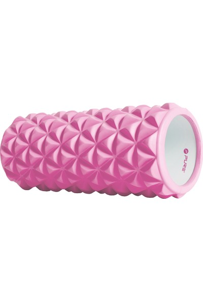 Pure P2I201540 Yoga Roller